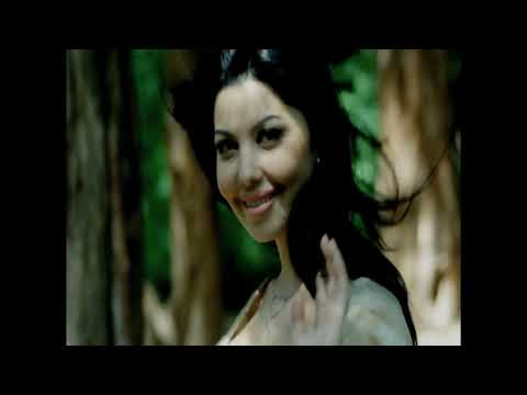 Shahzoda - Nagz biminam | Шахзода - Нагз биминам
