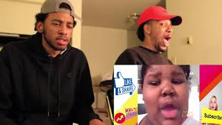 Download Lagu Try Not To Laugh Challenge Vine IMPOSSIBLE CHALLENGE | worldstar savage hood vines - Reaction Gratis STAFABAND