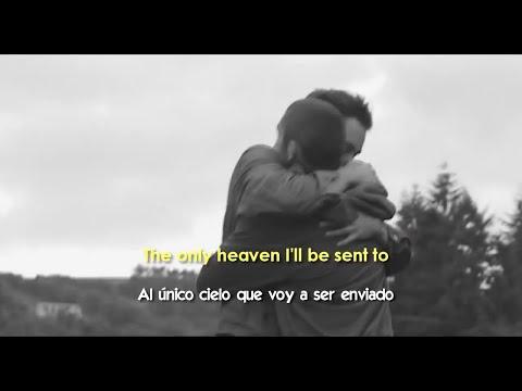 Hozier - Take Me To Church (Lyrics - Sub Español) Official Video