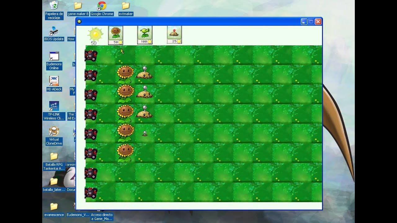 Game Maker Juegos 3d Juego Serio en Game Maker