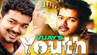 Youth (2015) - Vijay   Exclusive Dubbed Hindi Full Movie   Dubbed Hindi Movies 2015 Full Movie