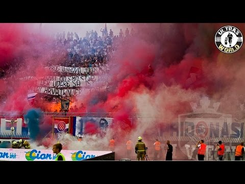 Ultras World Reports: Week 8 (14.09 - 20.09)