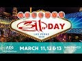 311 DAY 2020 ANNOUNCE
