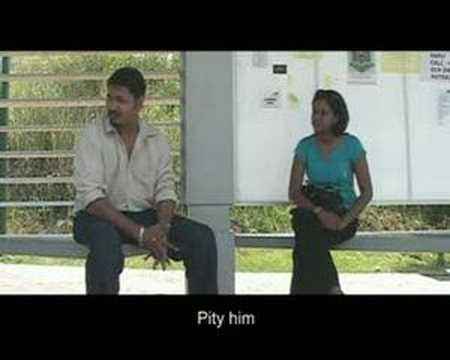 Venmai Short Film Bonded Se Slavery Issue