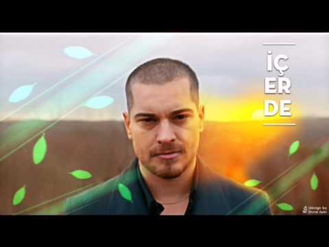 Icerde Muzikleri | Hedefe Doğru V:Mix