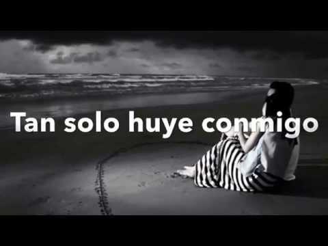 Saint Saviour - Let It Go