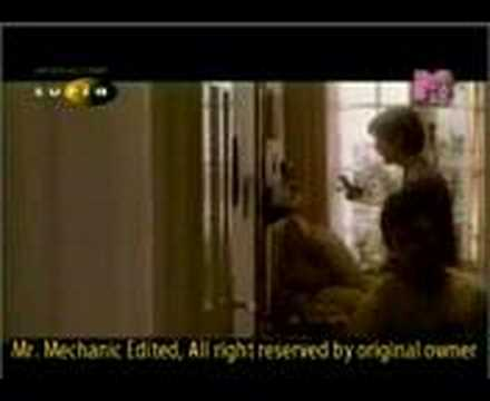Ost Heart Irwansyah Feat Acha Septriasa - My Heart video