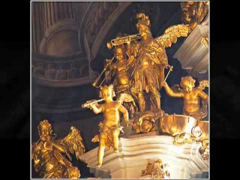 Handel  Hallelujah, Amen from Judas Maccabaeus Wandsworth School Boys Choir   YouTube