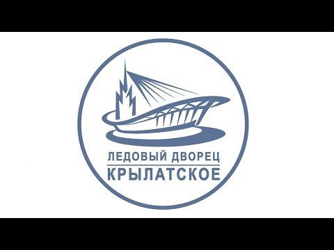 Соревнования по конькобежному спорту на призы ЗМС Н.А. Петрусевой и С.А. Хлебникова