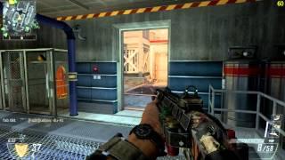 Call of Duty BO2 - Kill Conferm Humiliating Noobzzzz vol.2 (55-3)