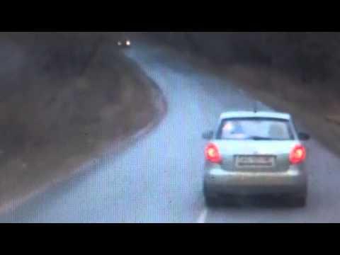 Смертельна ДТП на Канівщині — загибель водія Шкоди
