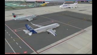 Microsoft Flight Simulator X Steam Edition\VATSIM\a320\полеты с друзьями\
