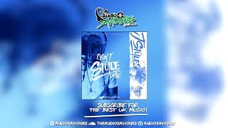 J Styles (Ice City Boyz) - Imagine #CantStyleMe #Exclusive | Audio Saviours