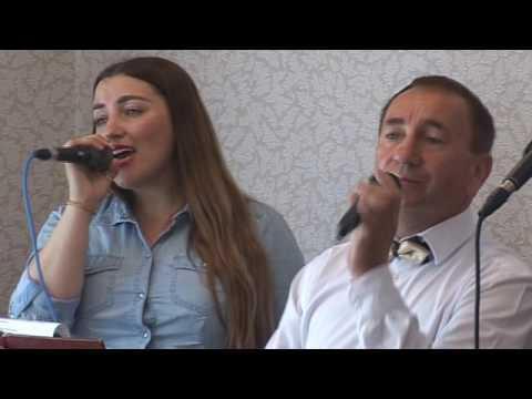 Десна-ТВ: Творческие встречи от 12.08.2016