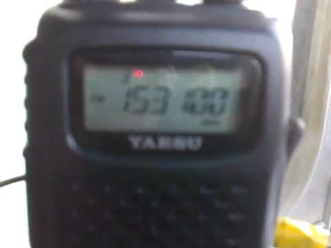  yaesu ft-60r     id16430775
