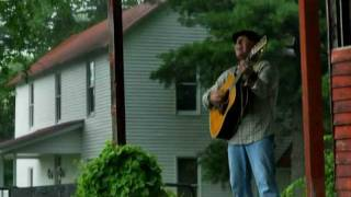 Watch Mark Wayne Glasmire Going Home video
