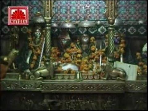 Bheed Ghani Rajasthani Devi Geet Jaatala Mata Ka Mela Me Bheed...