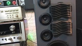 18/3 loa Đức LAZiC Hifi Box giá 5.600 lh 0966 603 183(0963 349 519