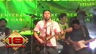 Ello - Full Konser  (Live Konser Tasikmalaya 04 November 2005)