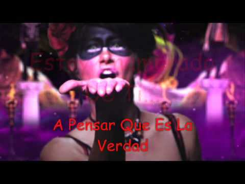 Blood On The Dance Floor Bewitched Sub Español video