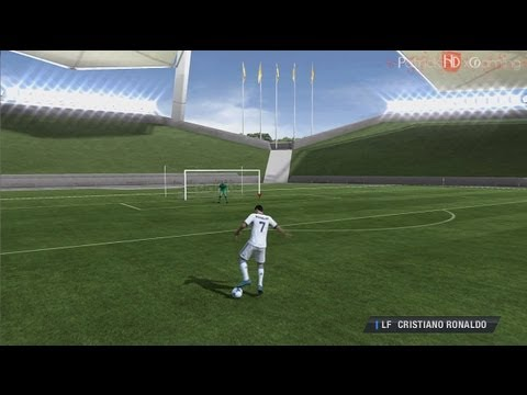 fifa-13-dribbling-tutorial-all-types-some-tips-indepth-by-patrickhdxgaming.html