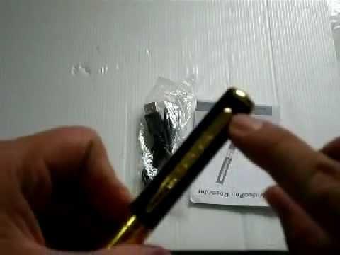 วิธีใช้กล้องปากกา 590บาท monzyshop.com