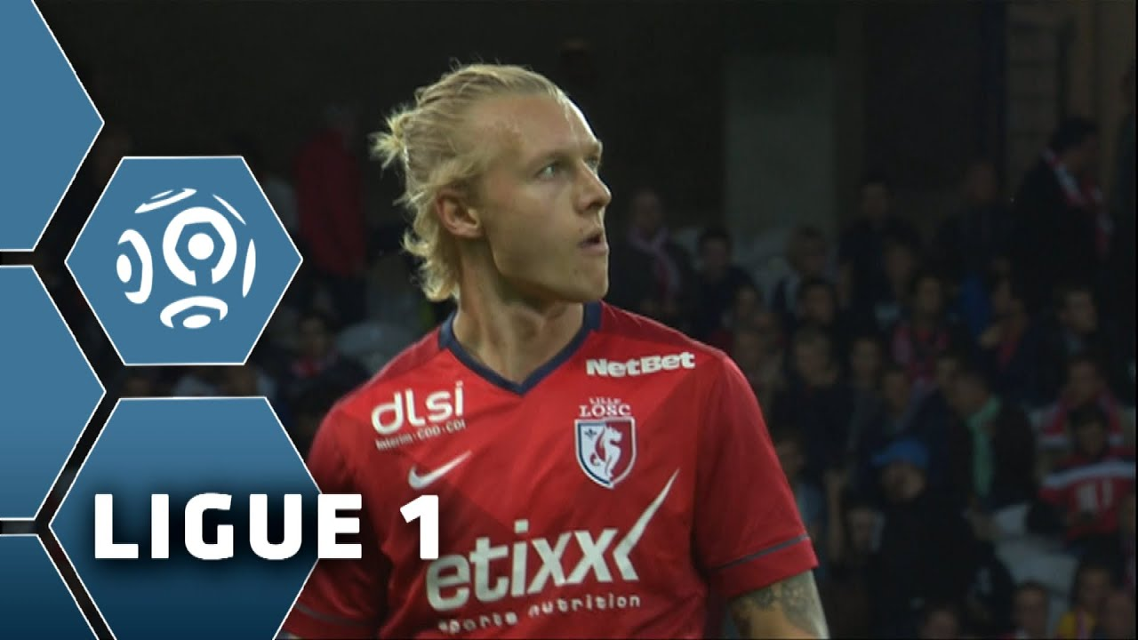 Генгам – ПСЖ. Прогноз матча Лиги1