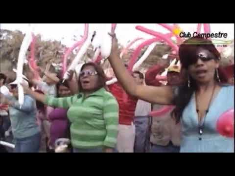 CLUB CAMPESTRE - COLEGIO DE INGENIEROS DEL PERU