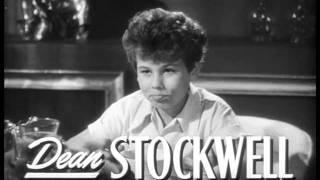 Honeymoon (1947) - Official Trailer