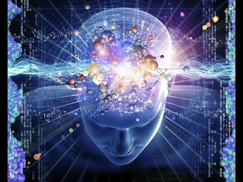 Self Hypnosis for Mind Programming Success