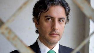 Reza Aslan Rips Joel Osteen & 'Prosperity' Christians