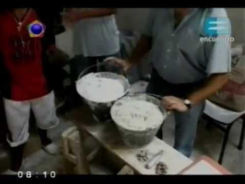 Curso de Albañileria - 02 - Materiales y Mezclas