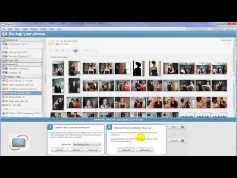 how-to-use-picasa-to-backup-all-your-photos-to-an-external-hard-drive.html