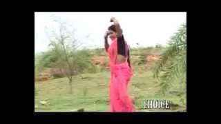 Buru Kocha  Santhali Old Super hit Song