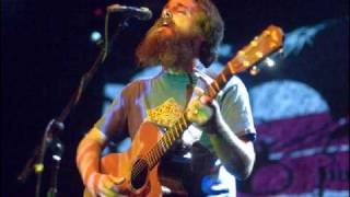 Watch Iron & Wine Foot Of The Manger video