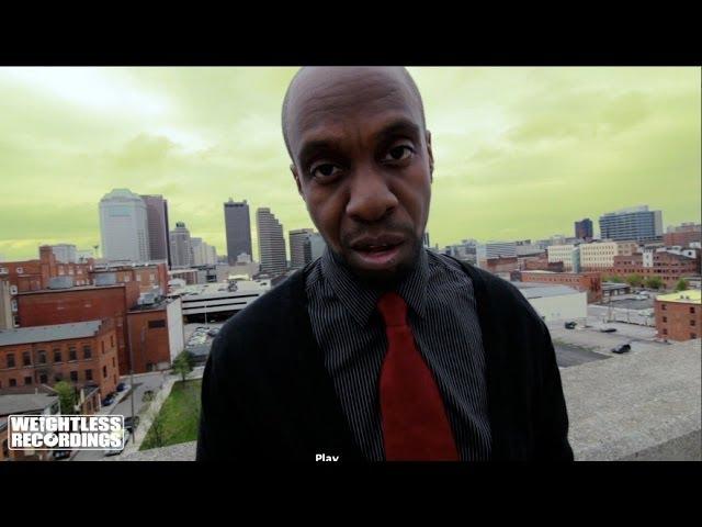 Blueprint rapper the full wiki mandegarfo blueprint rapper the full wiki malvernweather Choice Image