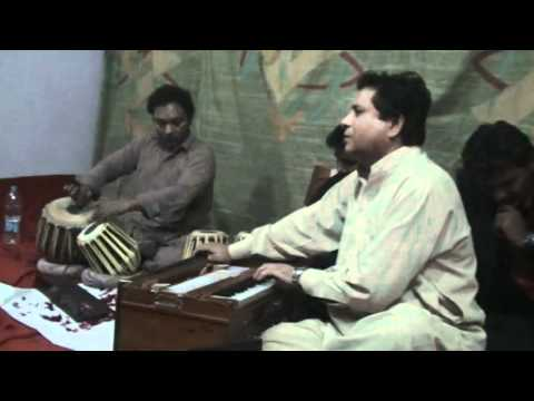Laiyan Laiyan Main Tere Naal Dholna (M. Ashiq and Noor Suleiman...