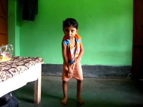 Paglu Dance-naru Dance video