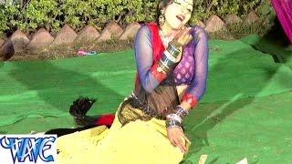 सईया के तुरल देहिया - Saiya Ji Ke Tural Dehiya - Bhojpuri Hot Songs 2015 HD