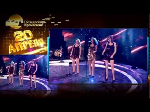 ARMENIA MUSIC AWARDS 2013 [TV COMMERCIAL v1]