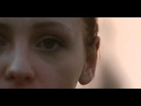Laura Marling- Devils Spoke