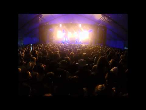 Cherub at Bonnaroo 2014 Fullset HD