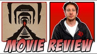 The Commuter (2018) - Movie Review (Liam Neeson Thriller)