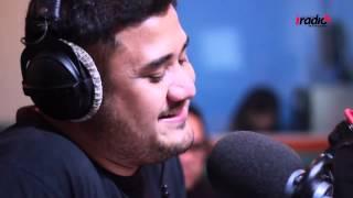 Sammy Simorangkir feat Mike Mohede Esokan Masih Ada on iRadio