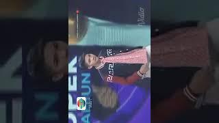 download lagu Nopek Madiun Suca 3 21sep Ngakak Abis gratis