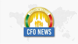 CFO NEWS | JULY 3, 2020