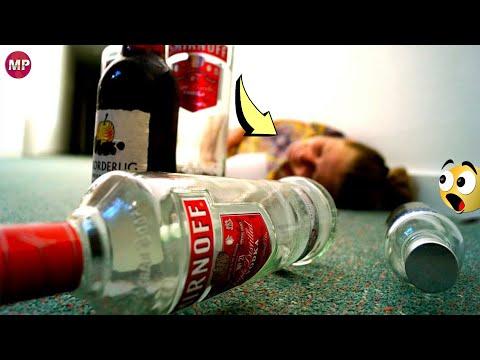 CUANTO ALCOHOL NECESITAS TOMAR PARA MORIR DE CONGESTIÓN ALCOHOLICA