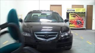 CARS AND TRUCKS COM AUTO REVIEW AT GURU GRAPHIX