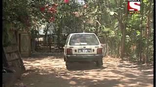 Aahat - Bengali) - Episode 33