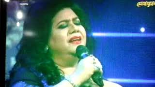 best songs of runa laila 01685746828